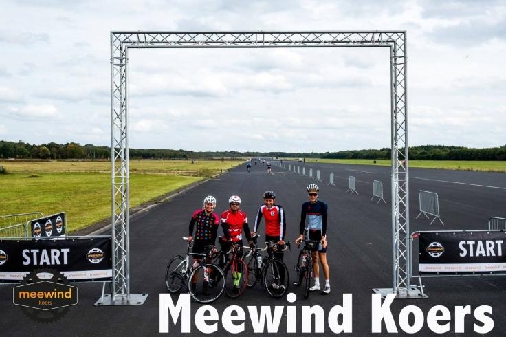 Meewind